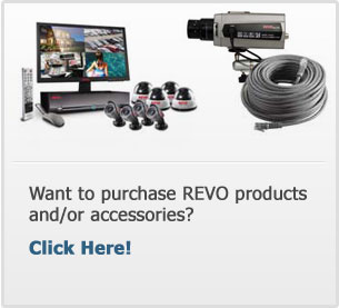 REVO Products